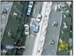 11- مخادعون على الطريق (كاميرات الشرطة)