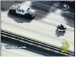 12- الطوفات المقاتلة (كاميرات الشرطة)