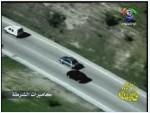 13- الشرطة الأوربية (كاميرات الشرطة)