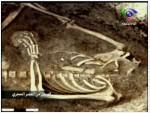 1- الحلم المدني (قصص من العصر الحجري)