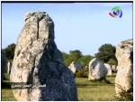 3- موجة التغيير (قصص من العصر الحجري)