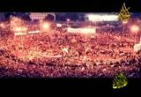 دعاء لأهل مصر