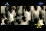 الموت قادم إنشاد ياسر أبو عمار