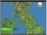6- الجزر البريطانية (أطلس العالم)