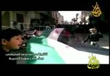 دعاء إلى سوريا الحبيبة للشيخ عبدالله المحيسني