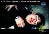 حسبي الله ونعم الوكيل إنشاد طاهر وجدي وصلاح أبو إسلام