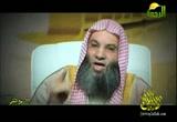 رسالة إلى العالم (المسجد الأقصى)