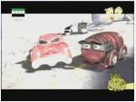 الحلقة 7 (نادي السيارات)