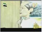 الحلقة 2 (حكايات من رمضان)
