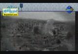 انشوده مبكية للشيخ محمود المصرى عن سوريا ( رسالة )