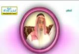 تهنئة العيد (الشيخ حمد الأمير)