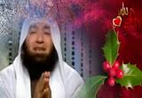 نصائح للبنات والامهات والاباء فى عيد الحب
