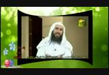 بدعة شم النسيم للشيخ وحيد عبد السلام بالى