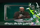 تحريم الاحتفال بشم النسيم - الشيخ احمد النقيب