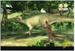 الحلقة 11 (عالم الديناصورات)