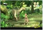 الحلقة 12 (عالم الديناصورات)