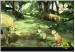 الحلقة 14 (عالم الديناصورات)