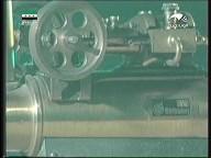 الحلقة الأولي(متحف الصناعات)