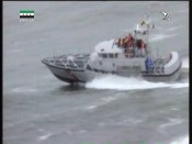 السفينة هافانا(ألغاز المحيطات)