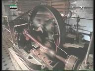 ماتورالسيارات (متحف الصناعات)