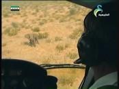 قصور الصحراء الاموية(جولة عالمية)