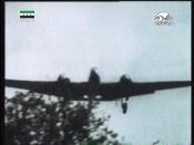 الطائرة الكورية (الطائرات المنكوبة)