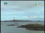 نهر كواي(جولة عالمية)