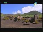فوق براري افريقيا (جولة عالمية)