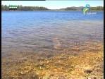 الأودية  الأنهار(محميات طبيعية)