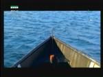طريق الصيادين (من براري الشرق)