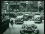 الحلقة الاولي(أحداث القرن العشرين)