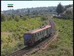 قطار يتاغونيا(عبر القطار)