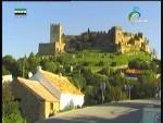 بلدية تسلو(روائع معمارية)