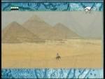 الأهرامات المصرية(وقائع غامضة)
