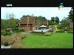 الاندلس الخضراء (جولة عالمية)