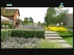 حدائق الماء(حدائق االمستقبل)