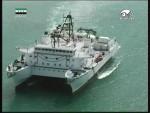 المختبر العائم(عالم السفن)