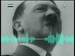 هتلر(خطب و زعماء)