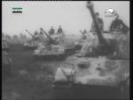 المدافع ذاتية الحركة(حكاية الدبابات)