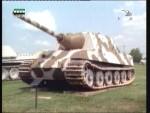 معركة بانج(تاريخ الدبابات)