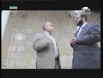 ابن عرفة المالكي (و تبقي تونس خضراء)