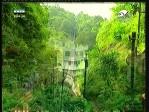 الحلقة الأولي(روائع الطبيعة والانسان)