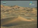 صحاري اوزباكستان ومنغوليا (صحاري الأرض)