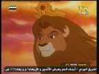الحلقة -40- سيمبا