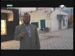 مهدية( وتبقي تونس خضراء)