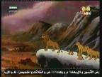 الحلقة -45- سيمبا