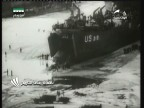 هجوم من الأعماق(مهمة نحو المجهول)