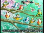 الدلو (قصص من الغابة)