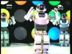 الروبوت (رؤي المستقبل)