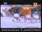 الحلقة 5 (فتي الثلج)